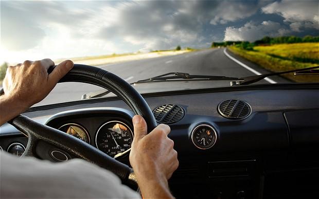 car-driving_2504156b